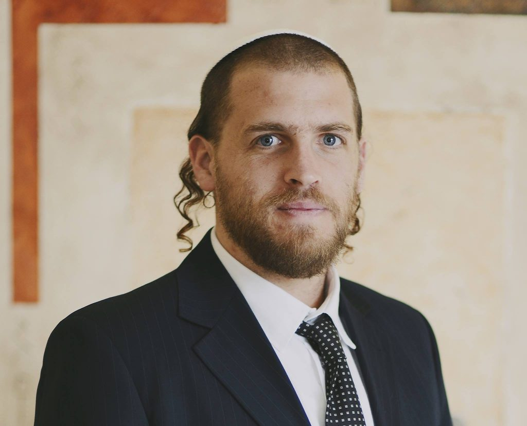 צבי שני משרד עורכי דין